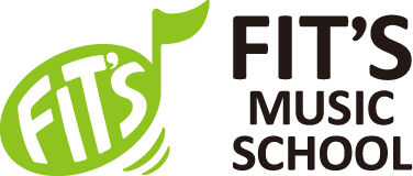 FIT'S MUSIC SCHOOL